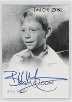 Bill Mumy as Pip