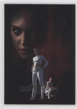 2002 Topps Star Wars: Attack of the Clones [???] #2 - [Missing]