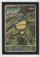 Donatello /7500