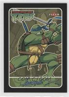 Leonardo /7500