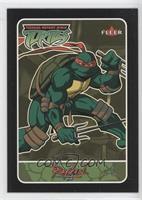 Raphael /7500