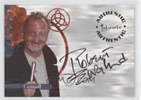 Robert Englund as Gammill