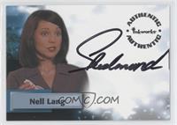 Sarah-Jane Redmond as Nell Lang