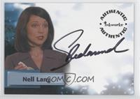 Sarah-Jane Redmond as Nell Lang