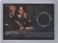 Emma Watson as Hermione Granger /830