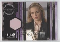 Melissa George as Lauren Reed