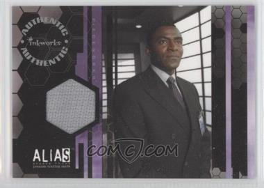 2004 Inkworks Alias Season 3 [???] #PW8 - [Missing]