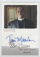 Tim Maculan as Father Jack