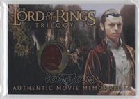 Elrond's Rivendell Robe