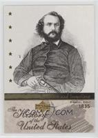 Inventors and Inventions - Samuel Colt