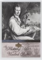 Explorers - Alexander von Humboldt