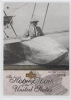 Inventors and Inventions - Glenn Curtiss