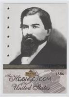 Inventors and Inventions - John Pemberton
