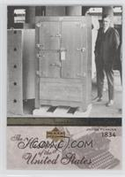Inventors and Inventions - Jacob Perkins