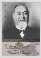 Inventors and Inventions - Levi Strauss