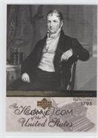 Inventors and Inventions - Eli Whitney