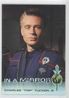 Connor Trinneer as Charles