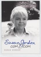 Susan Gordon as Jenny