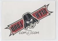 Sith Lord (Darth Vader)