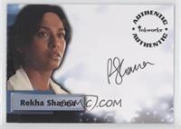 Rekha Sharma as Dr. Harden
