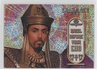 Apophis /375