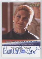 Dee Wallace-Stone