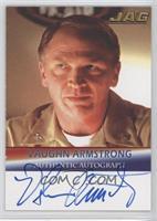 Vaughn Armstrong