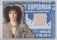Kitty Kowalski