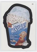 McFurry