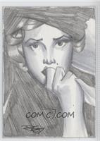 Marilyn Monroe /1