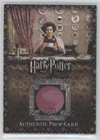 Dolores Umbridge /115