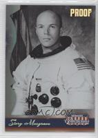 Story Musgrave /100