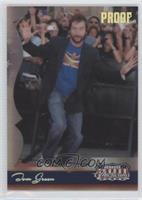 Tom Green /100