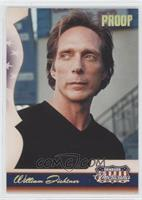 William Fichtner /100