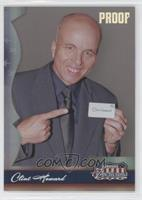 Clint Howard /250