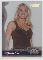 Heather Cox /250