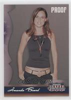 Amanda Beard /250