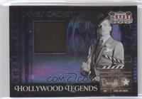 James Cagney /350