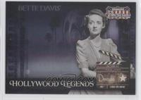 Bette Davis /500