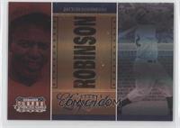 Jackie Robinson /500