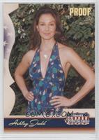 Ashley Judd /100