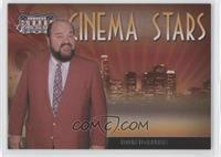 Dom DeLuise /500