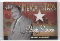 Ernest Borgnine /100