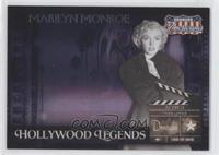 Marilyn Monroe /500