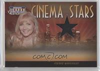 Cindy Morgan /500