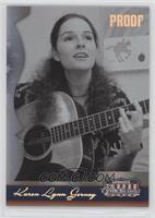 Karen Lynn Gorney /100