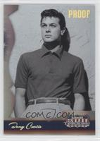 Tony Curtis /100