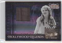 Mary Pickford /350