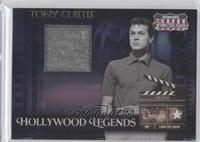 Tony Curtis /325