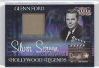 Glenn Ford /100